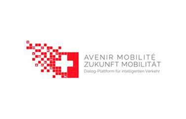 Avenir Mobilite, Zukunft Mobilität, Zürich, Switzerland