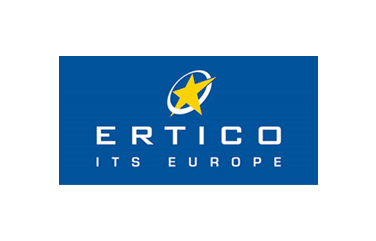 ERTICO, ITS Europe, Brussels, Belgium<br /> <span>Strategic Advisor</span>