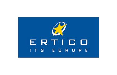 ERTICO, ITS Europe, Brussels, Belgium<br /> Strategic Advisor