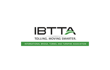 IBTTA, International Bridge, Turnpike and Tunnel Association, Washington D.C., U.S.