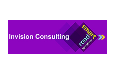 InVision Consulting, Athens, Greece<br /><span>Strategic Advisor</span>