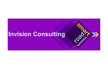 InVision Consulting, Athens, Greece<br /> Strategic Advisor