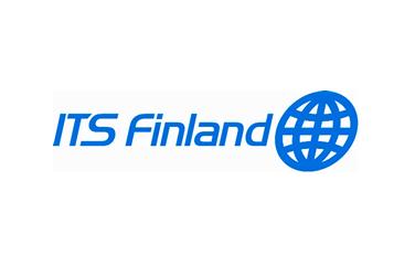 ITS Finland, Helsinki, Finland
