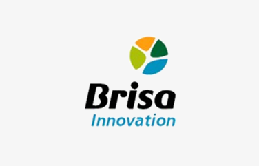 BRISA, Lisbon, Portugal<br /> <span>Member of the Advisory Council</span>