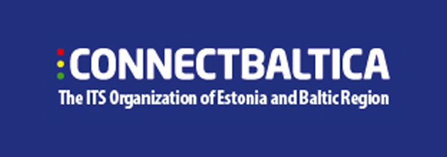 <br />CONNECTBALTICA MTU, Tallinn, Estonia