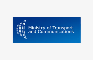 Ministry of Transport and Communications, Helsinki, Finland<br /> HERMES Study on ITS Innovations