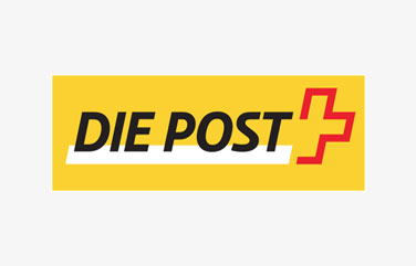 Swiss Post<br /> Strategy Development Support
