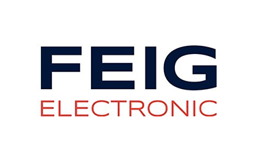 <br />FEIG Electronic, Weilburg, Germany<br /><span>Strategy Consulting</span>