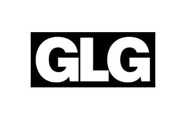 <br />GLG - Gerson Lehrman Group, London, UK<br /><span>Market Development</span>