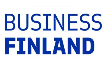 BusinessFinland, Helsinki, Finland,<br /> BusinessFinland