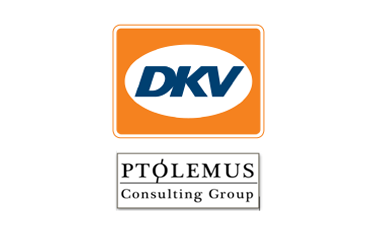 <br /> DKV / PTOLEMUS Consulting Group, Ratingen, Germany,Mapping of European Fuel, Tax Refund, and Toll Providers for selected Countries